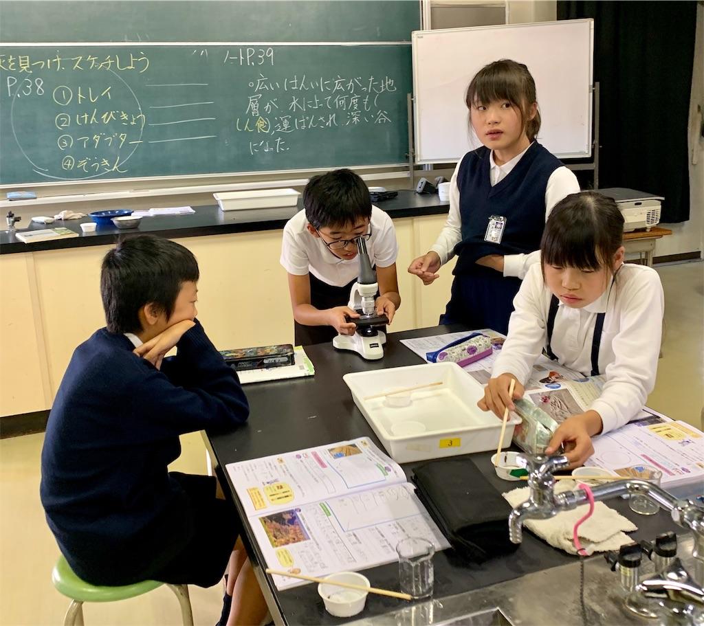 f:id:fukugawa-es:20191107185345j:image