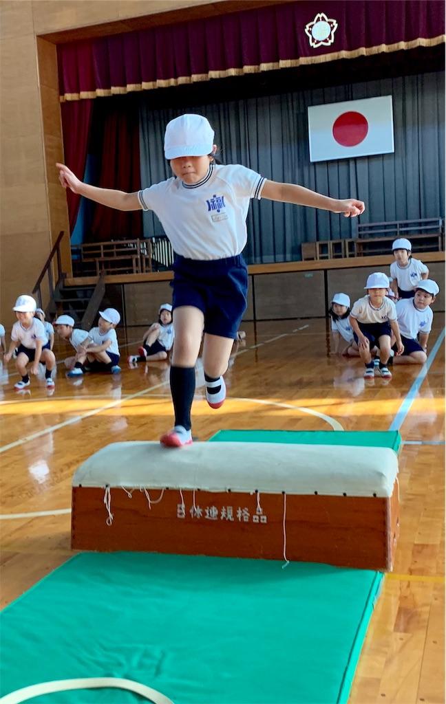 f:id:fukugawa-es:20191108103624j:image