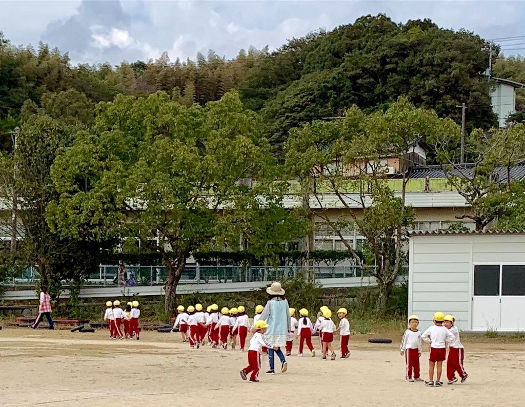 f:id:fukugawa-es:20191108142329j:image