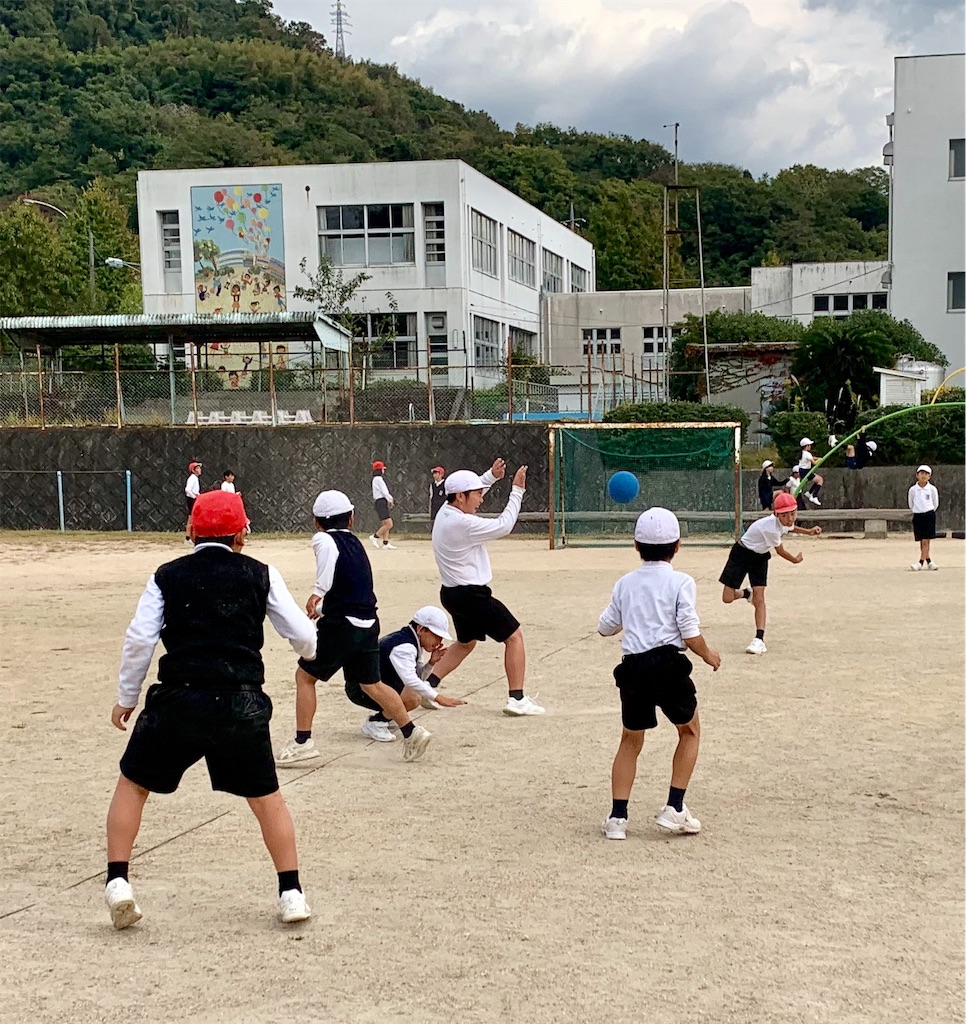 f:id:fukugawa-es:20191108142333j:image
