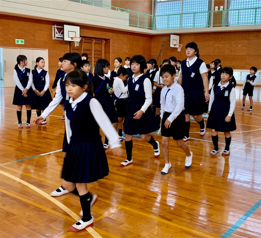 f:id:fukugawa-es:20191111093514j:image