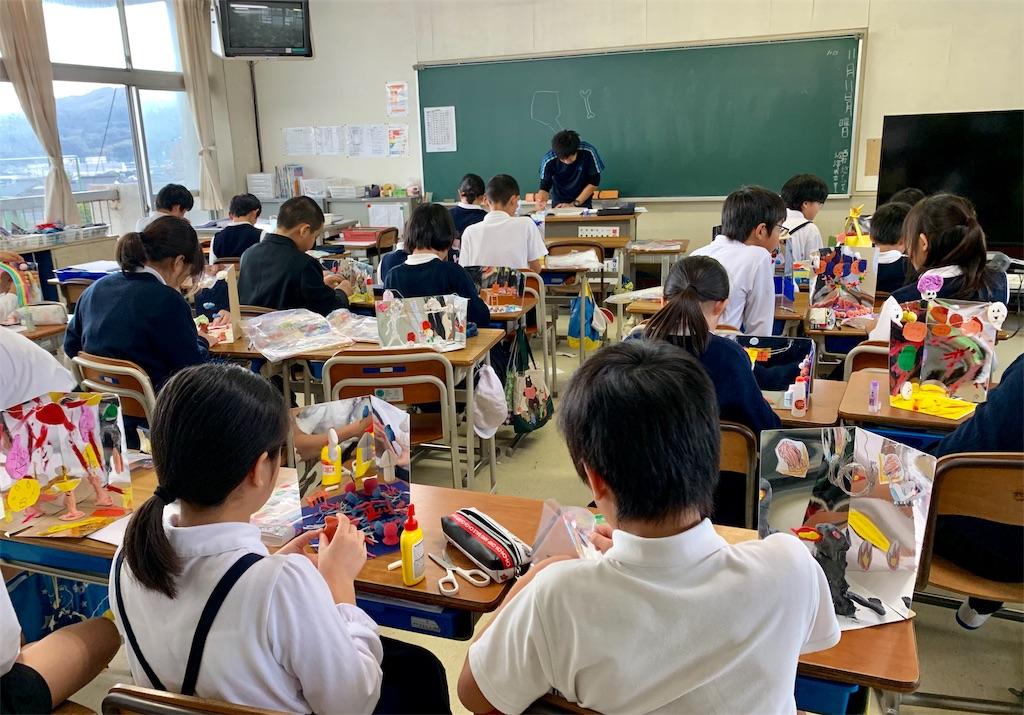f:id:fukugawa-es:20191111135928j:image