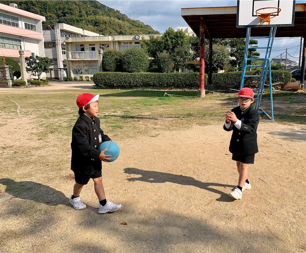 f:id:fukugawa-es:20191112143929j:image