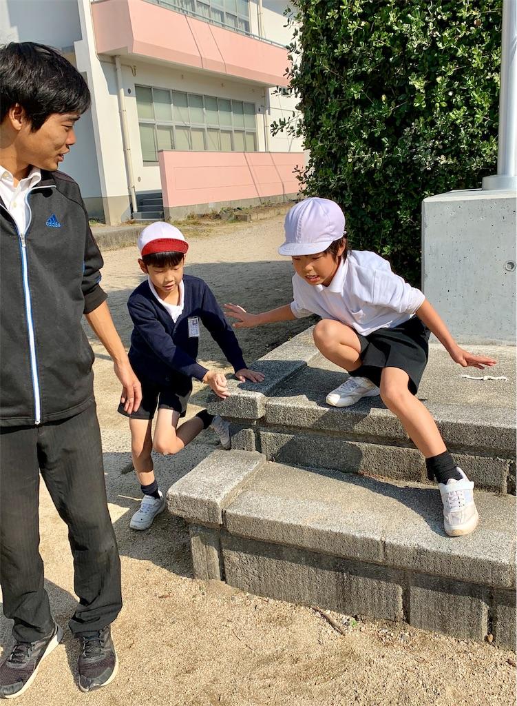 f:id:fukugawa-es:20191112143940j:image
