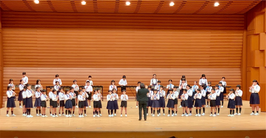 f:id:fukugawa-es:20191112151751j:image