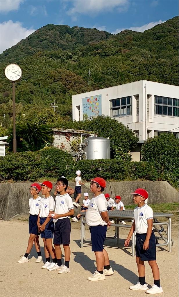 f:id:fukugawa-es:20191112162350j:image