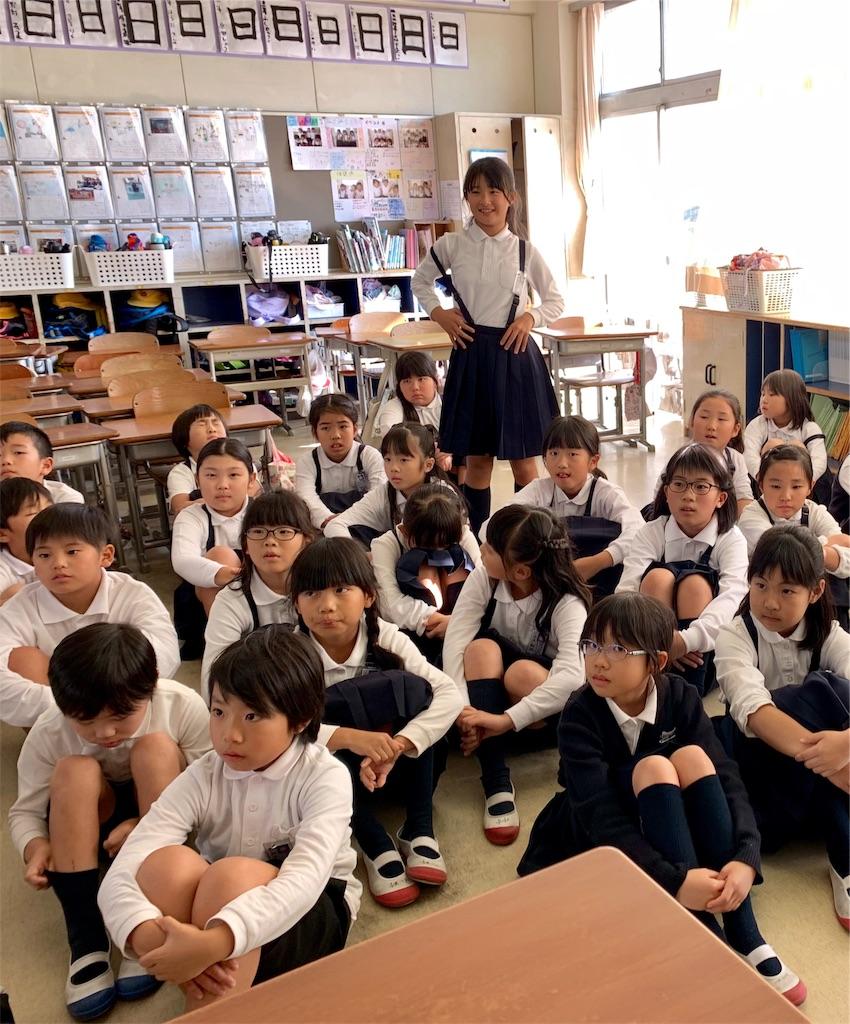 f:id:fukugawa-es:20191112162354j:image