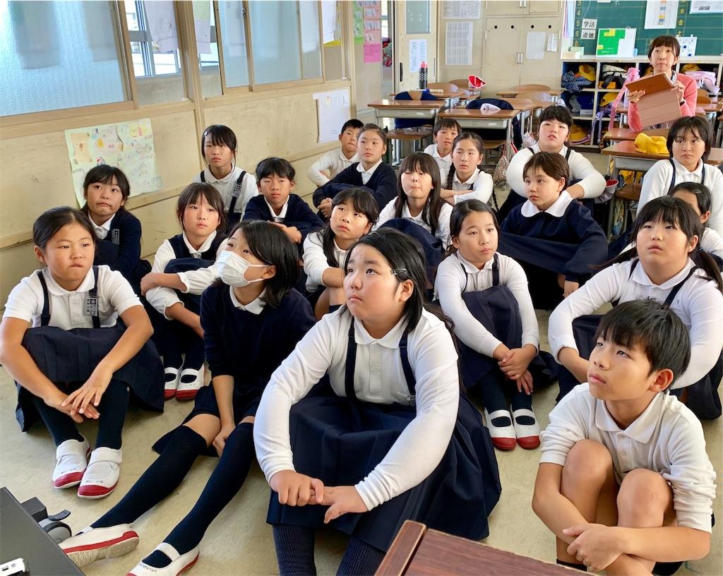 f:id:fukugawa-es:20191112162418j:image