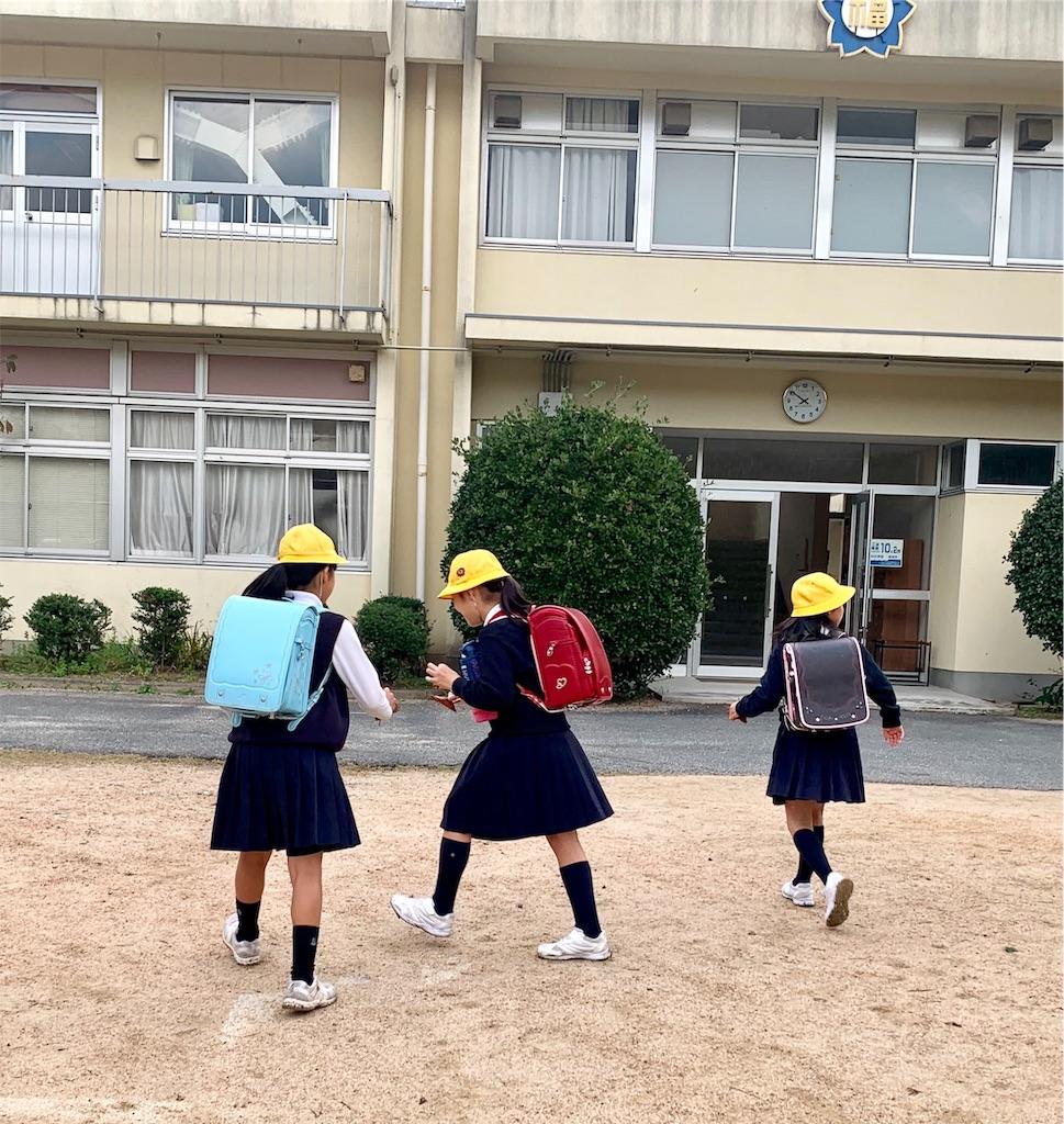 f:id:fukugawa-es:20191113080305j:image
