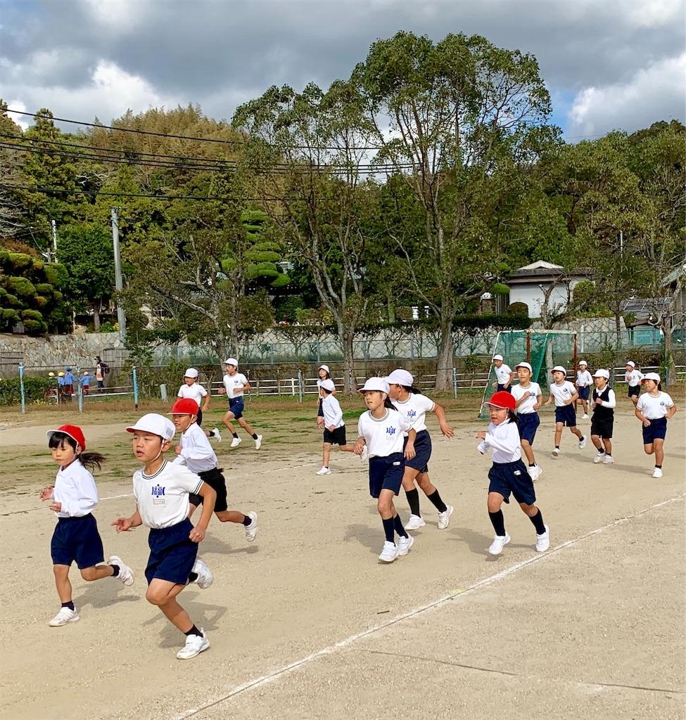 f:id:fukugawa-es:20191114111819j:image