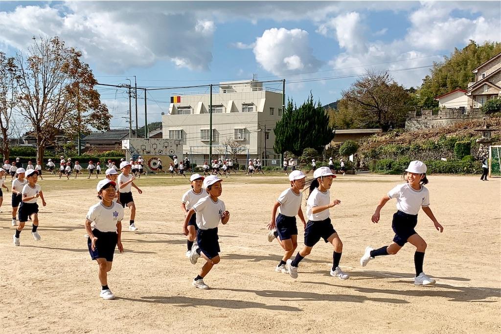 f:id:fukugawa-es:20191114111824j:image