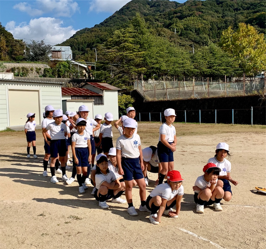 f:id:fukugawa-es:20191114114339j:image