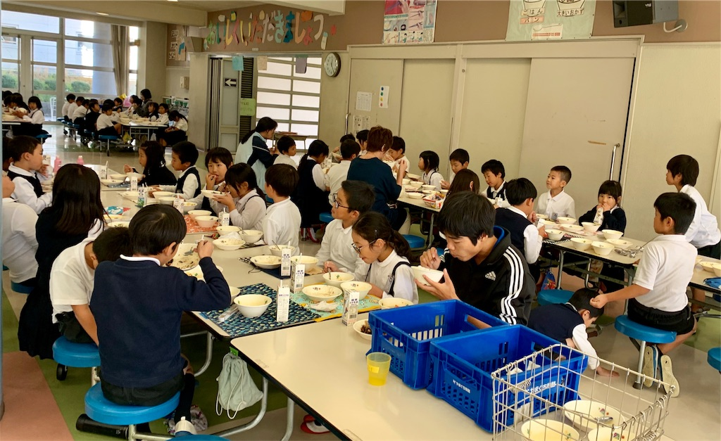 f:id:fukugawa-es:20191114124256j:image