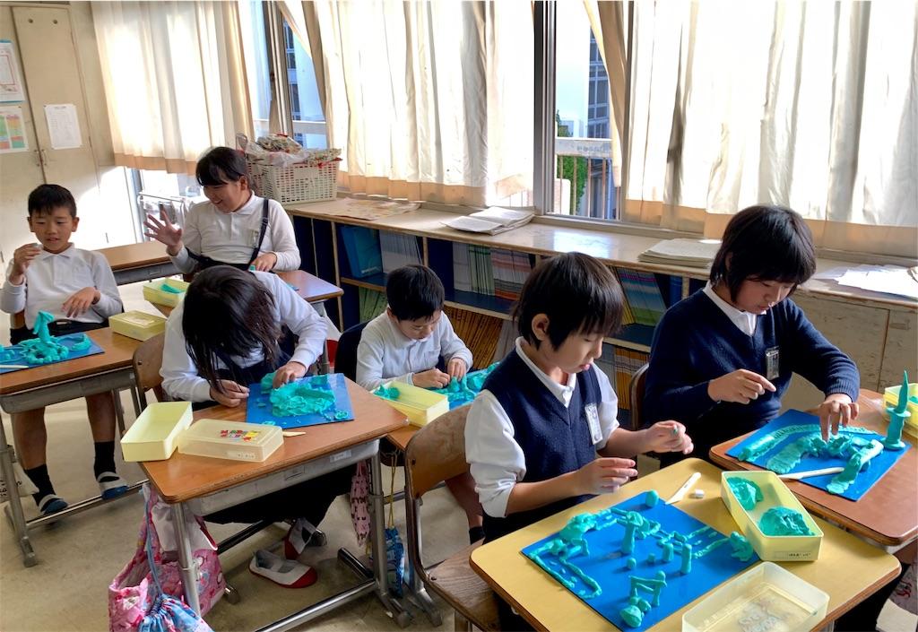 f:id:fukugawa-es:20191114144213j:image