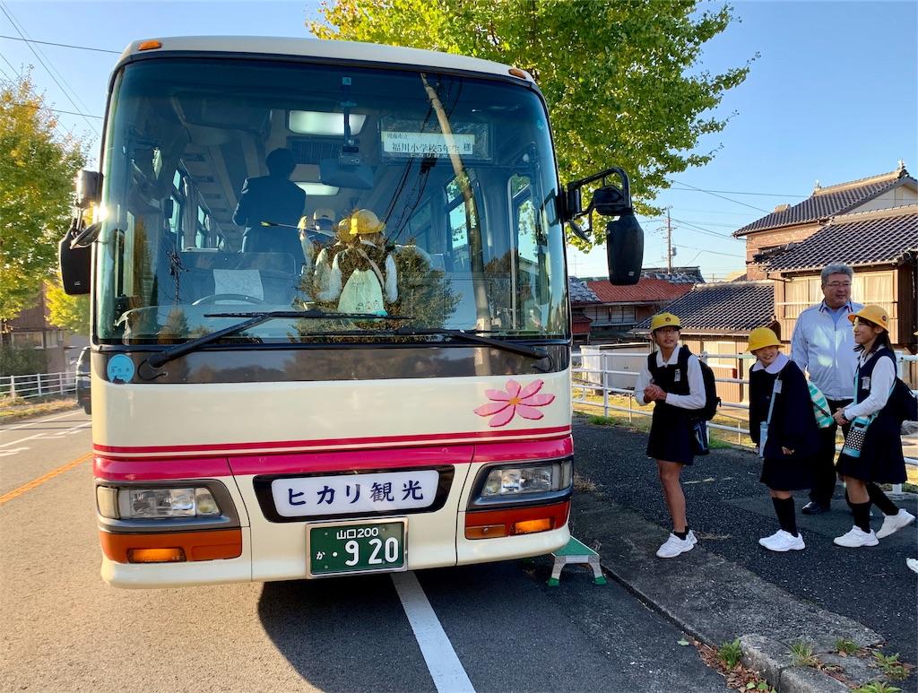 f:id:fukugawa-es:20191115101728j:image