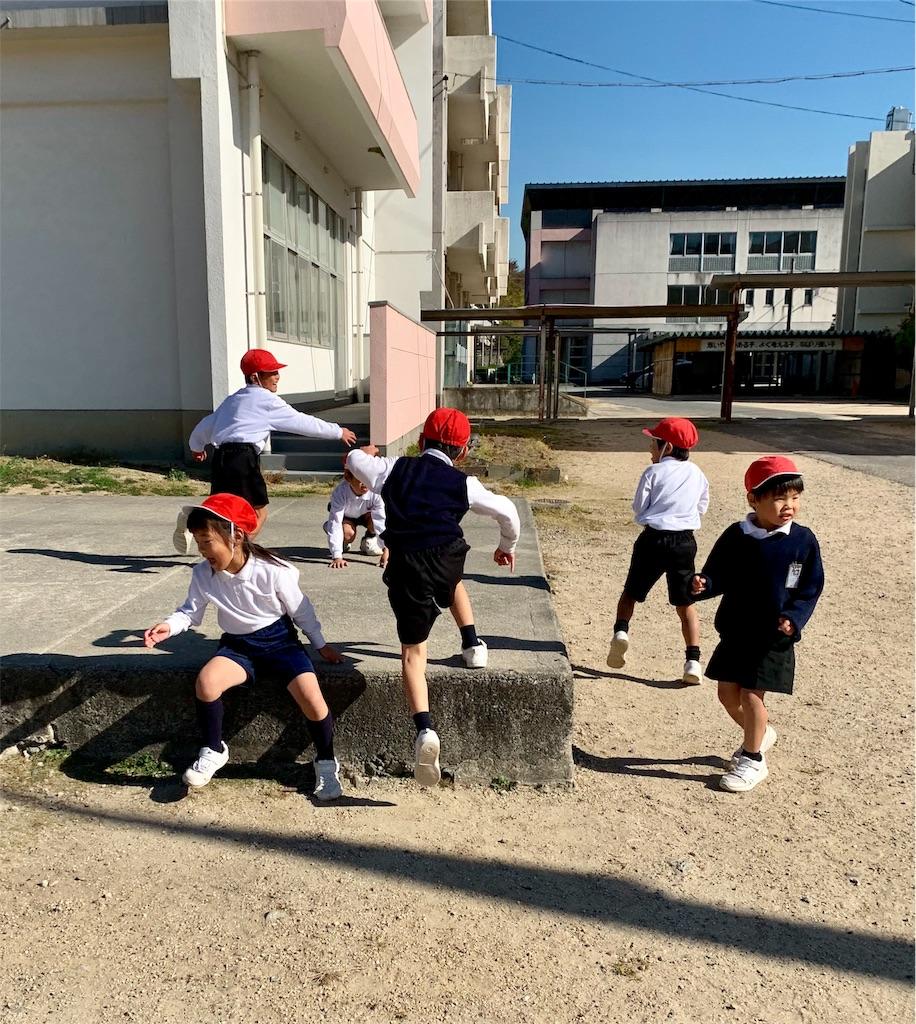 f:id:fukugawa-es:20191115143352j:image