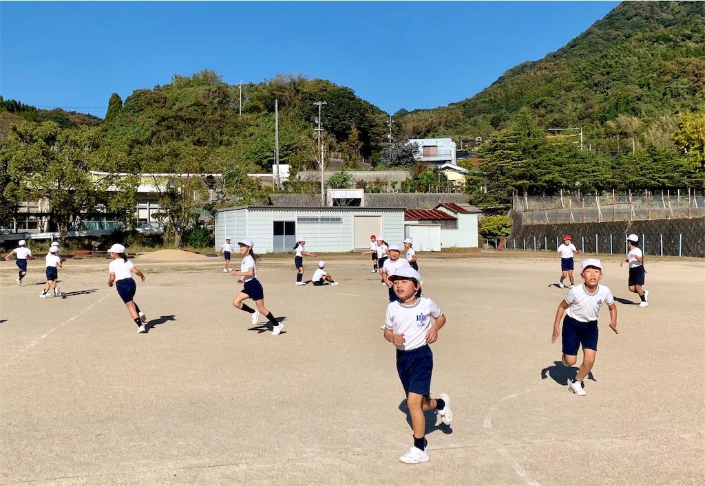 f:id:fukugawa-es:20191115165350j:image