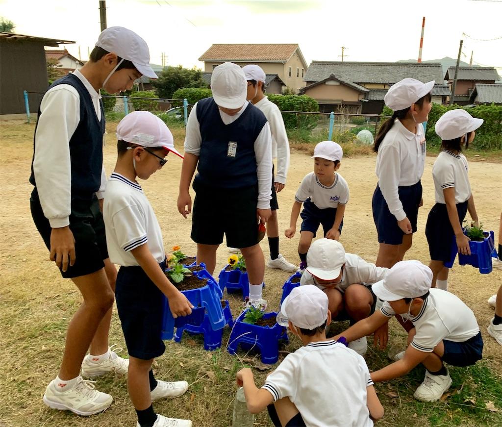f:id:fukugawa-es:20191118093938j:image