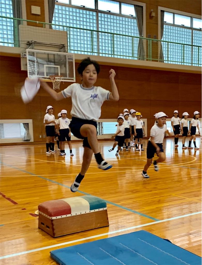 f:id:fukugawa-es:20191118125254j:image