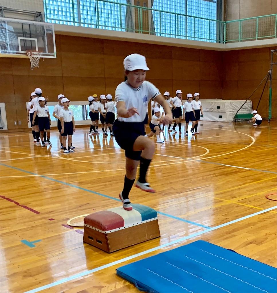 f:id:fukugawa-es:20191118125312j:image