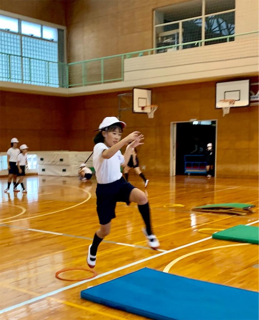 f:id:fukugawa-es:20191118125323j:image