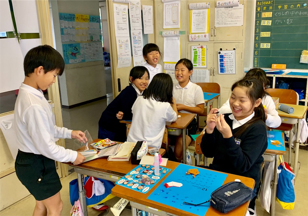 f:id:fukugawa-es:20191118150621j:image