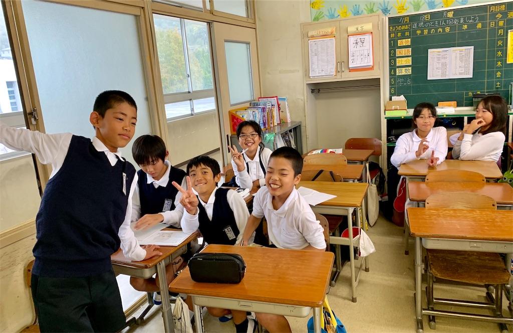 f:id:fukugawa-es:20191118150639j:image