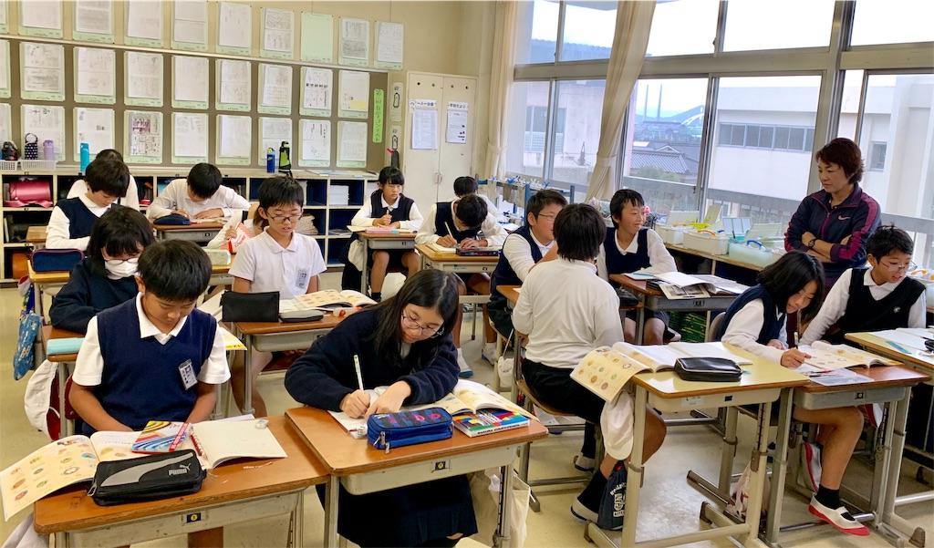 f:id:fukugawa-es:20191118151325j:image