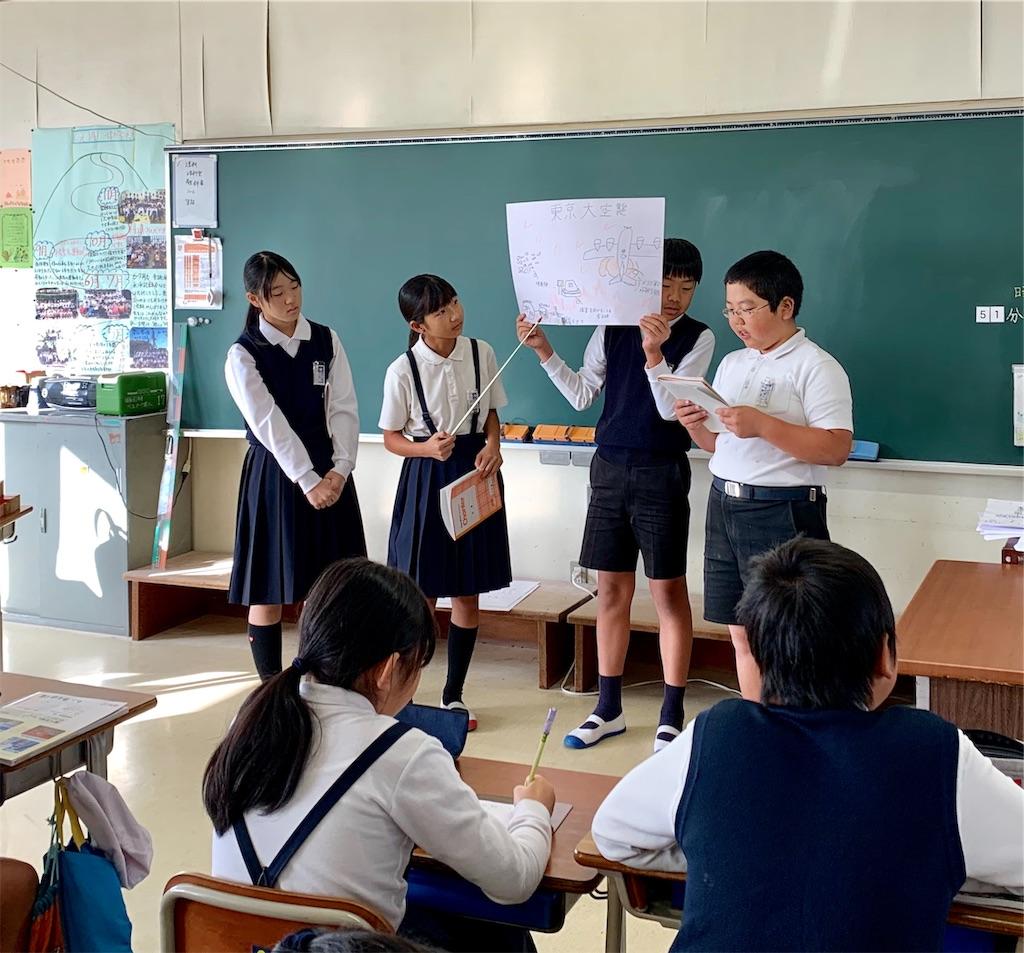 f:id:fukugawa-es:20191119104358j:image