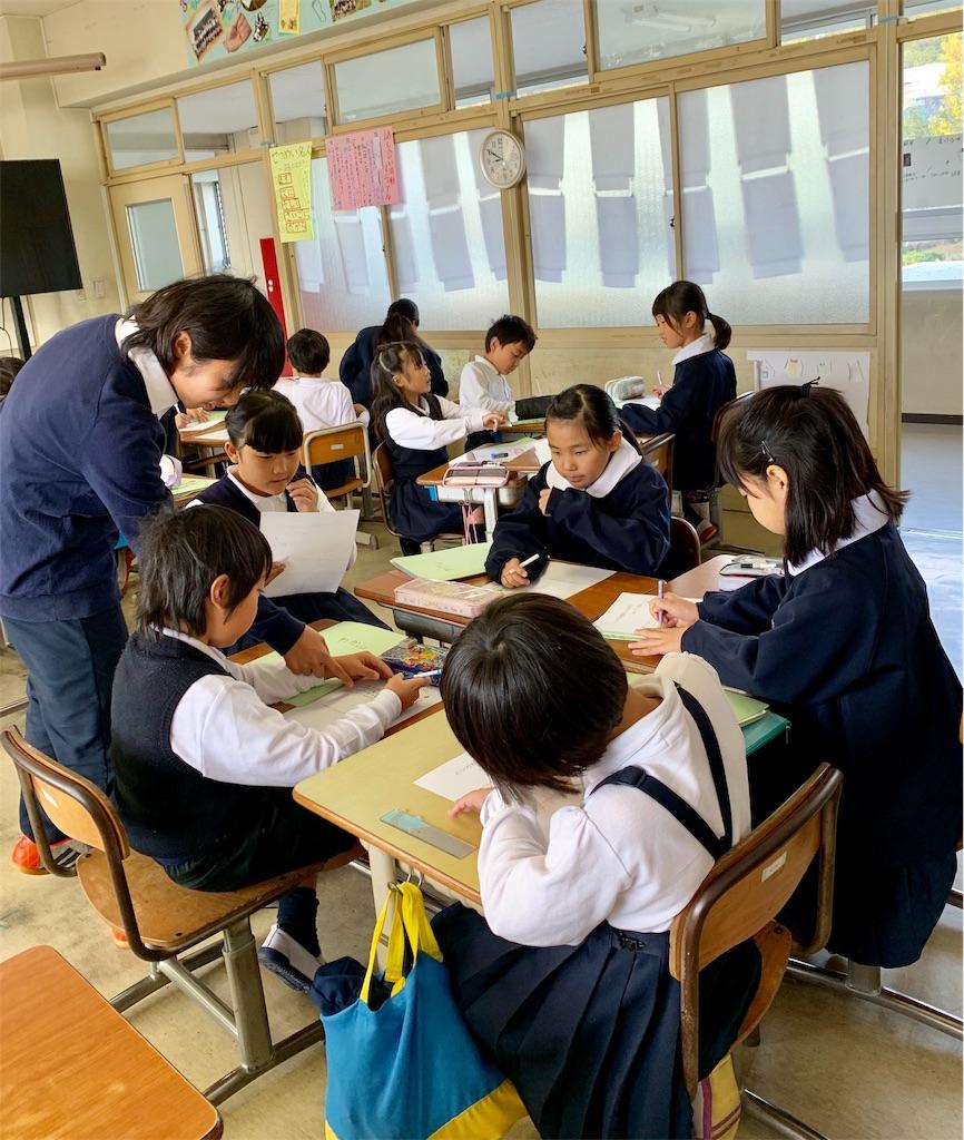 f:id:fukugawa-es:20191119104434j:image