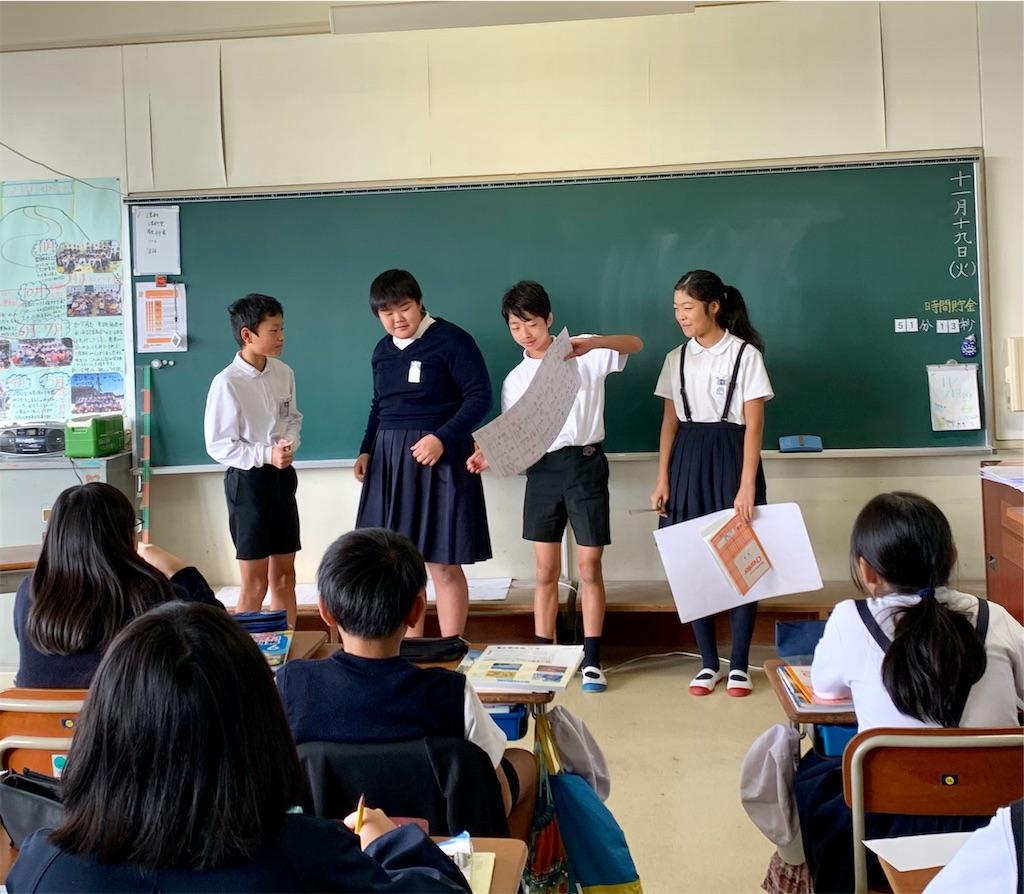 f:id:fukugawa-es:20191119104444j:image