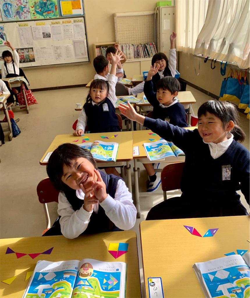 f:id:fukugawa-es:20191119131520j:image