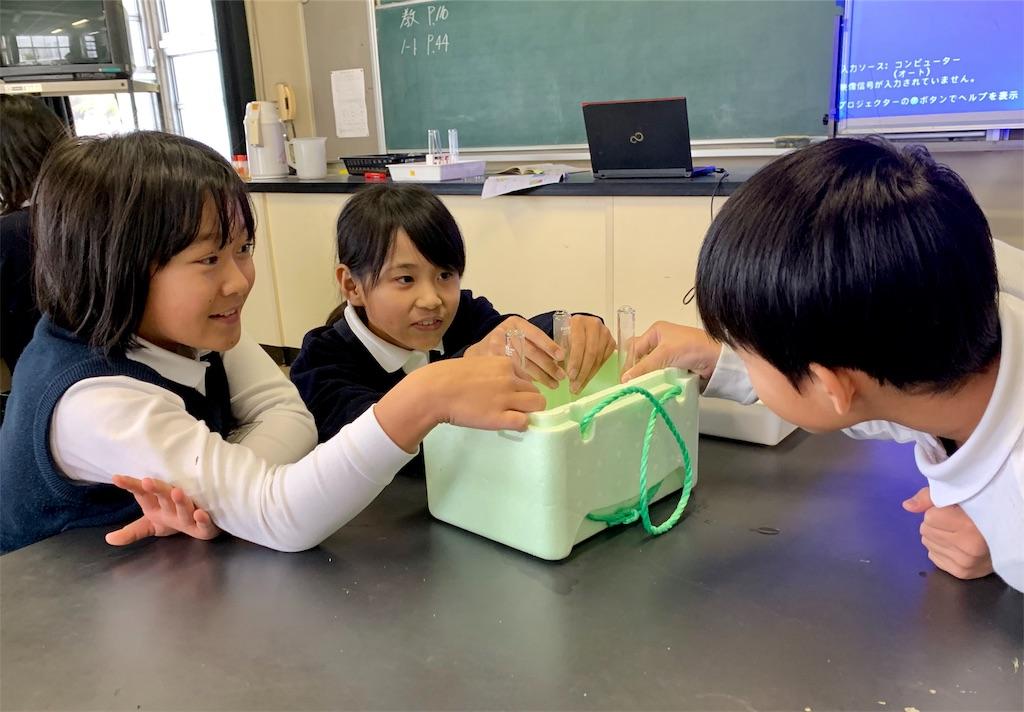 f:id:fukugawa-es:20191119131526j:image