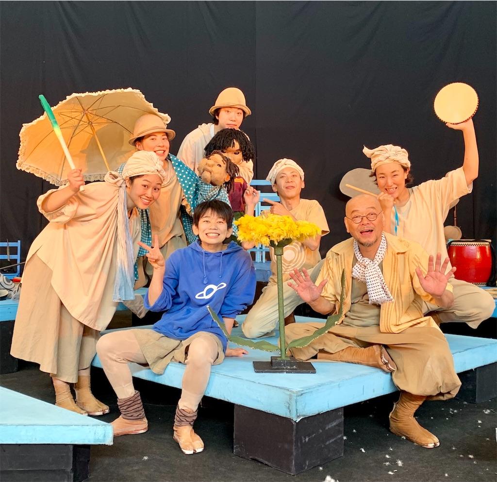 f:id:fukugawa-es:20191120134729j:image