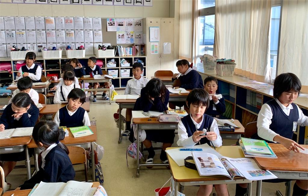 f:id:fukugawa-es:20191120152134j:image