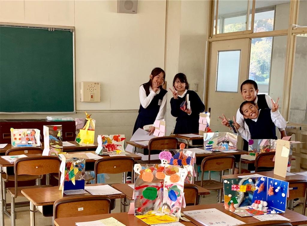 f:id:fukugawa-es:20191120152141j:image