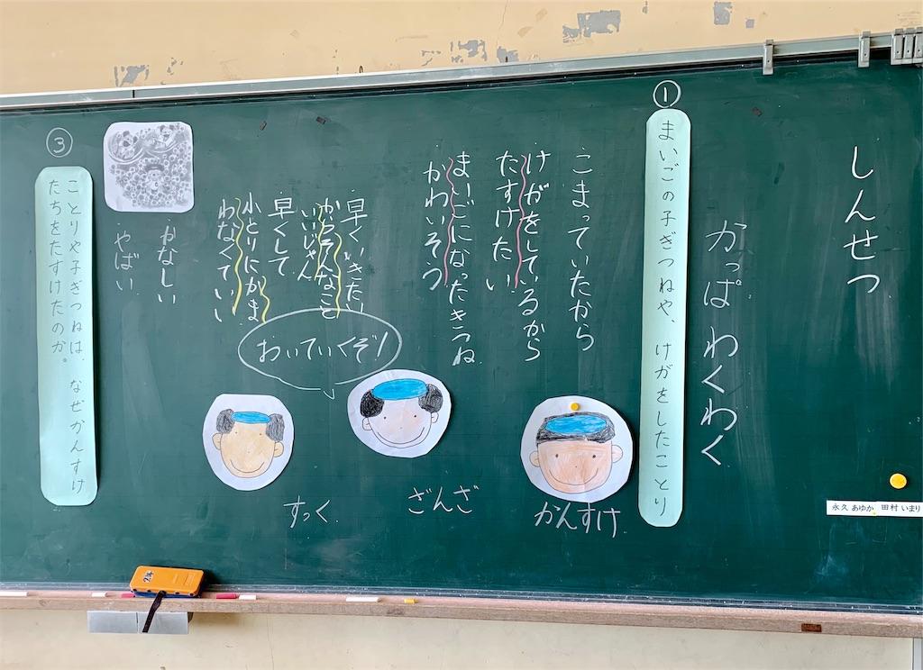 f:id:fukugawa-es:20191121134640j:image