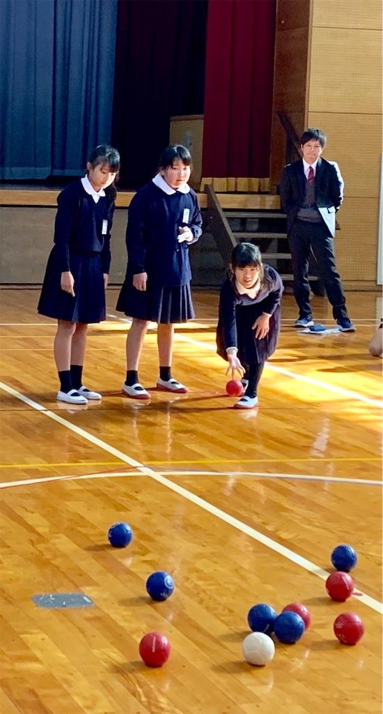 f:id:fukugawa-es:20191121152103j:image