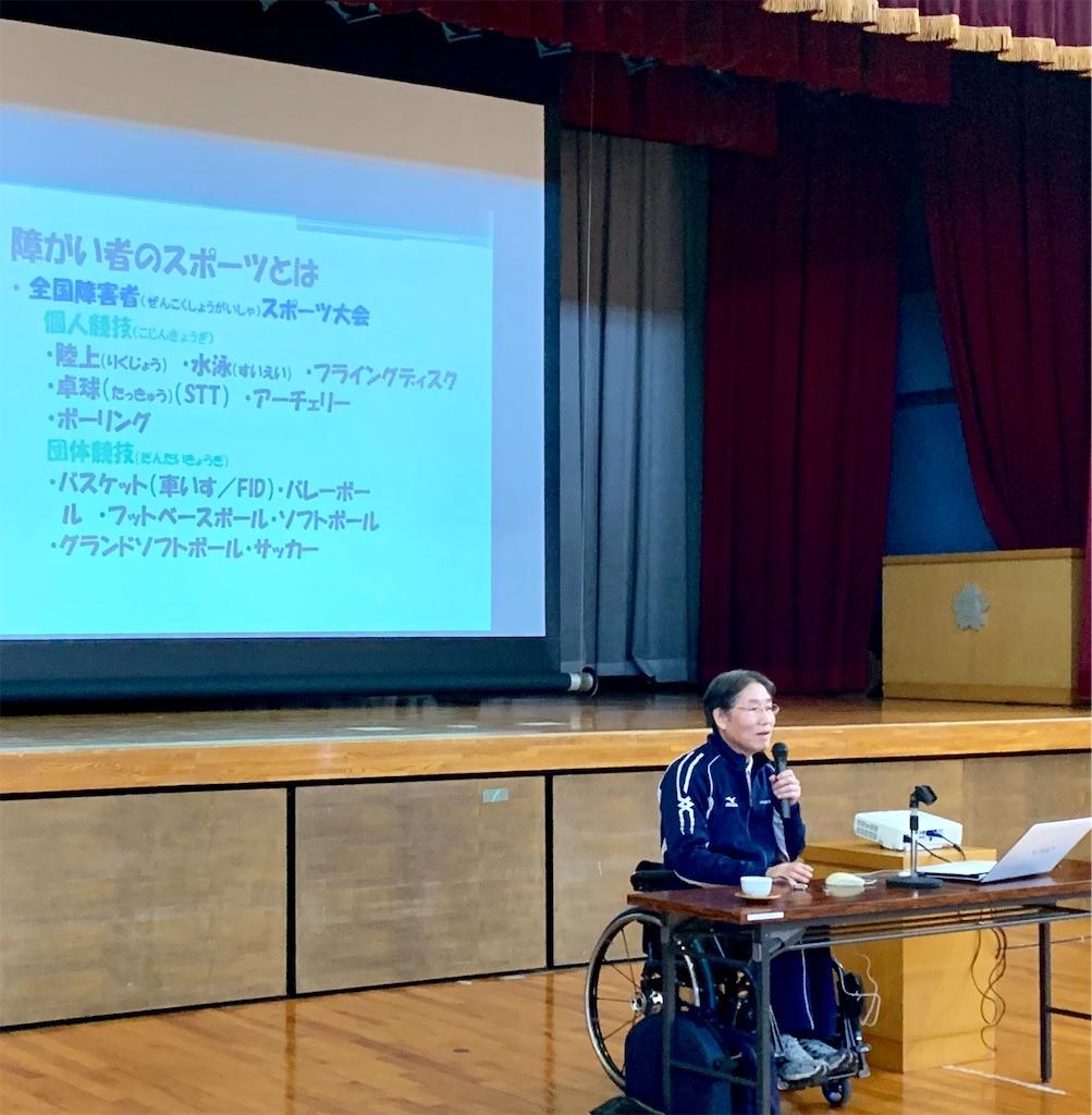f:id:fukugawa-es:20191121152117j:image