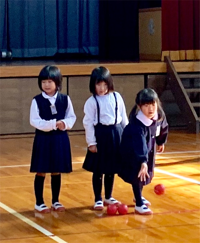 f:id:fukugawa-es:20191121152219j:image