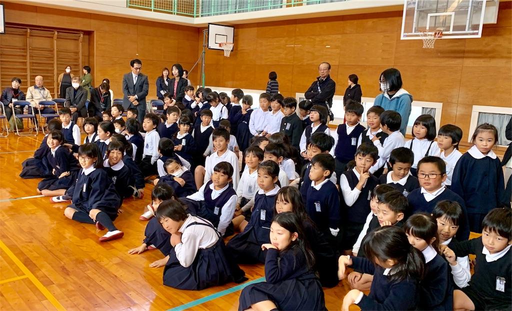 f:id:fukugawa-es:20191121152225j:image
