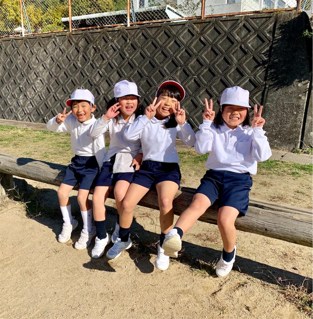 f:id:fukugawa-es:20191121165712j:image