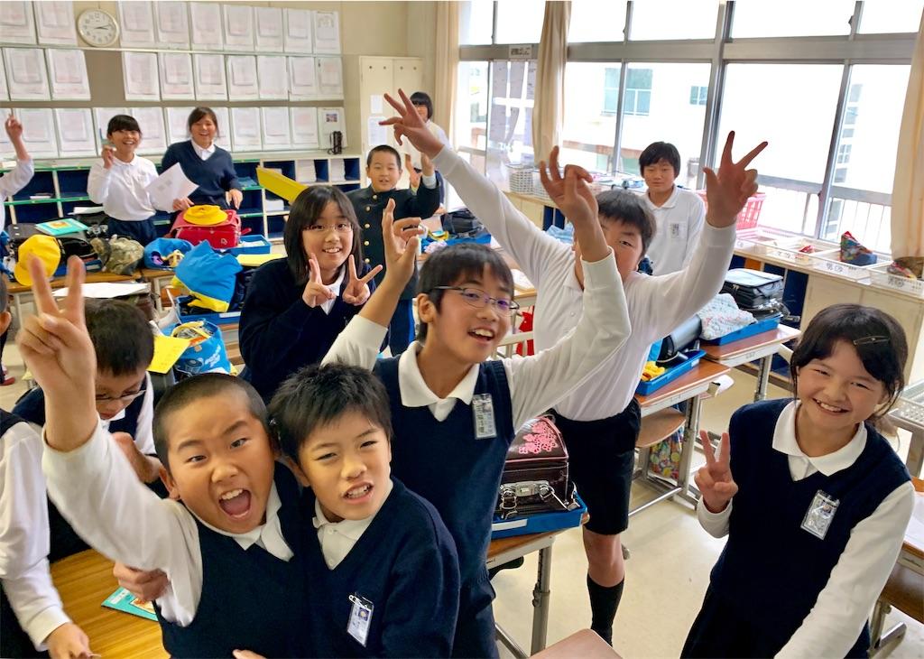 f:id:fukugawa-es:20191122152915j:image