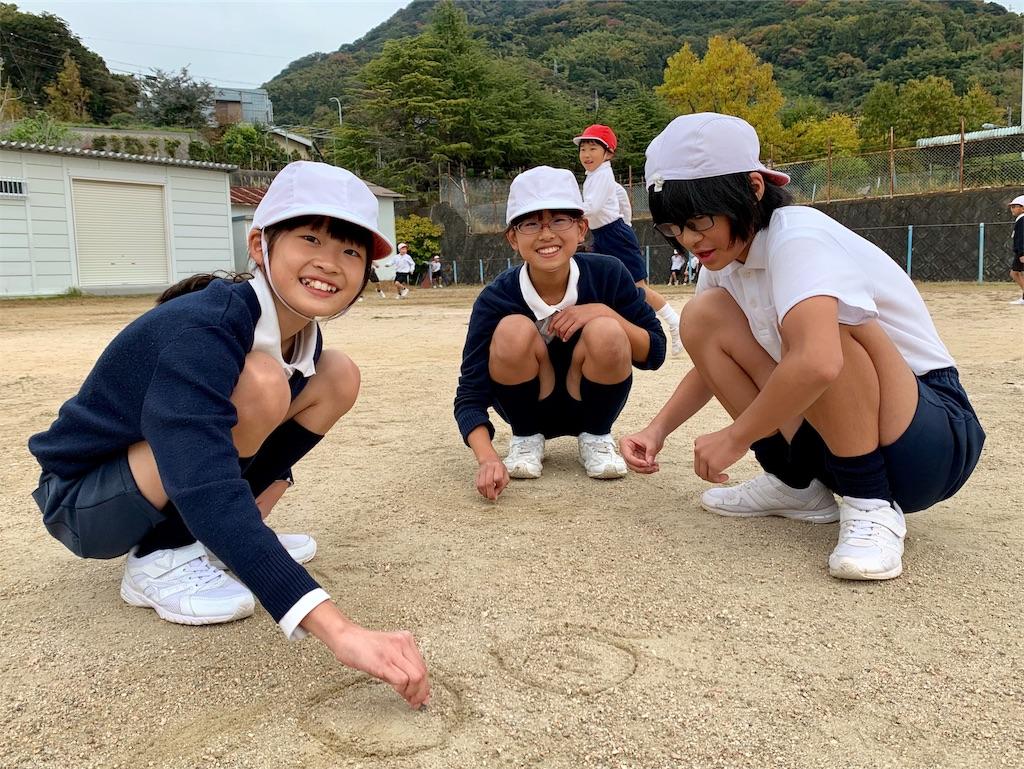 f:id:fukugawa-es:20191122152927j:image