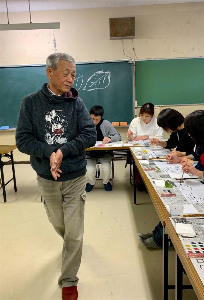 f:id:fukugawa-es:20191122181004j:image