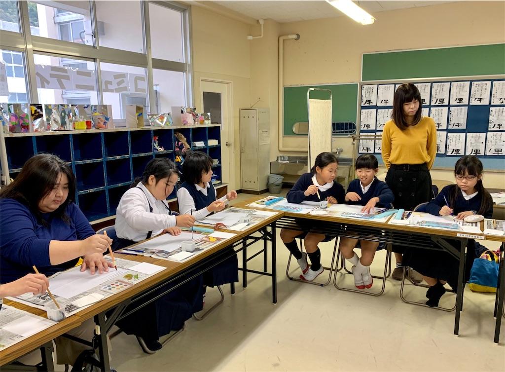 f:id:fukugawa-es:20191122181011j:image