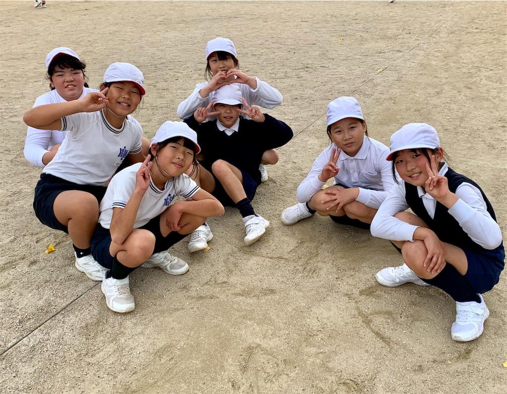 f:id:fukugawa-es:20191125133417j:image