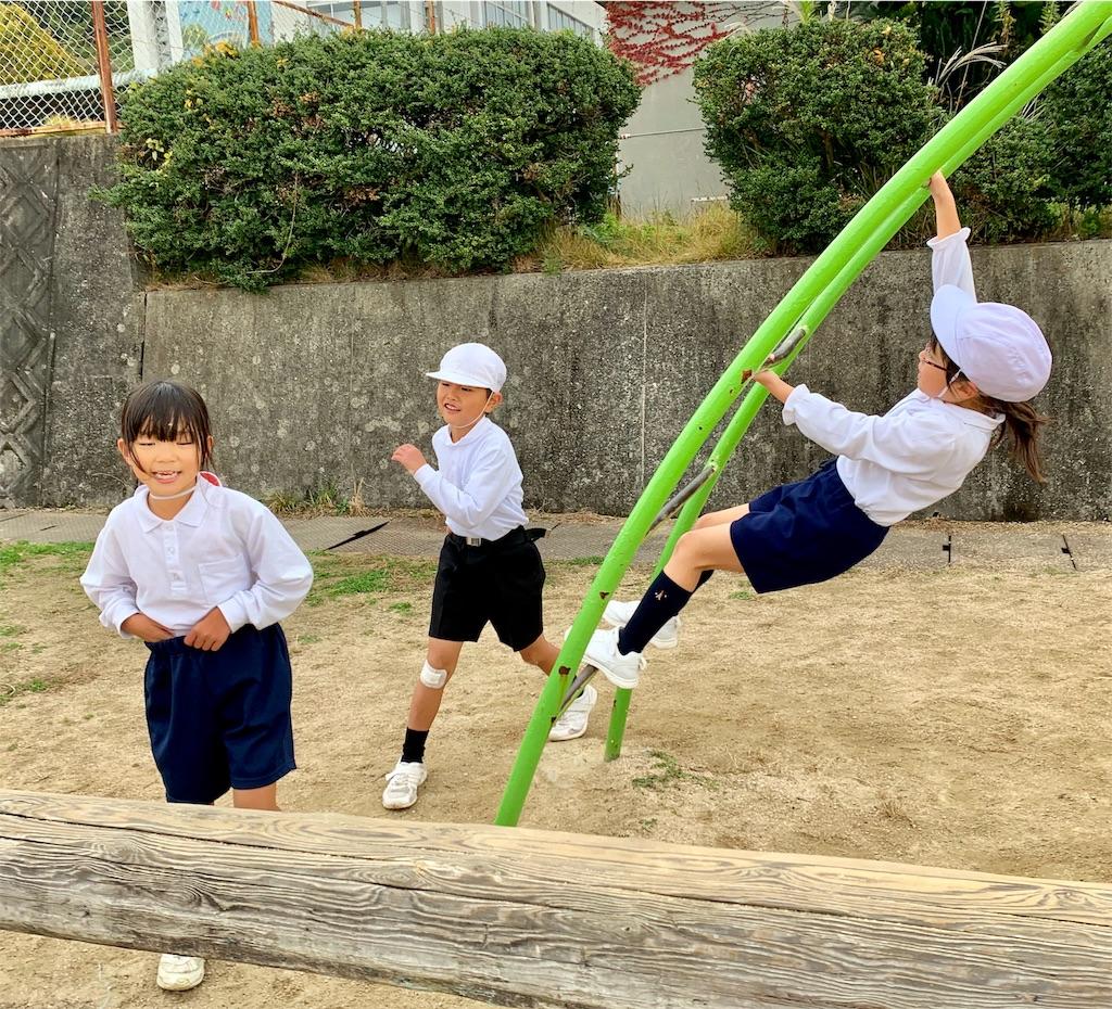 f:id:fukugawa-es:20191125133421j:image