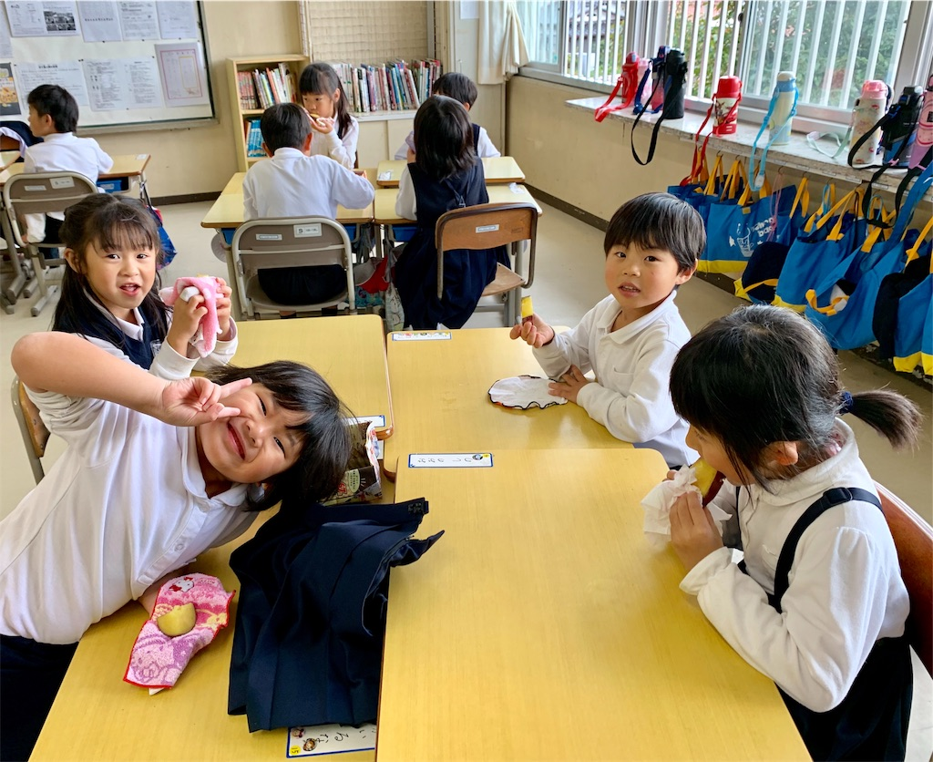 f:id:fukugawa-es:20191125143256j:image