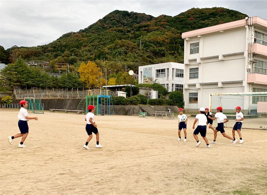 f:id:fukugawa-es:20191125170106j:image